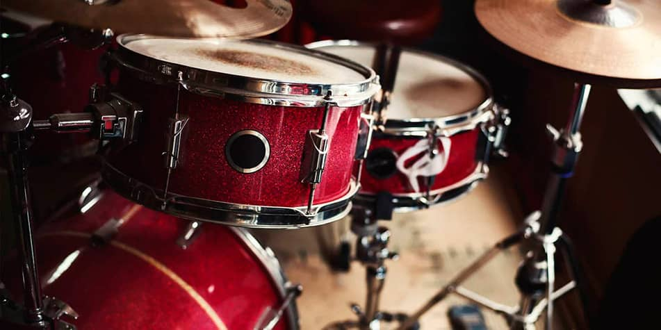 trommer Steinskjer