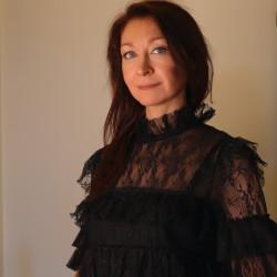 Anastasia V.