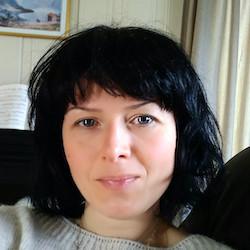 Marianna R.