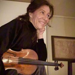 Ewa B.