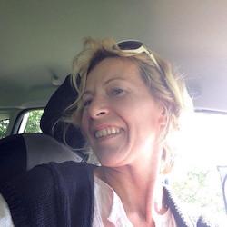 Ewa Bergman