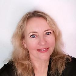 Marianne Vahl