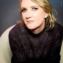 Nina Jori Pedersen