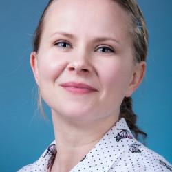 Karolina A. C.