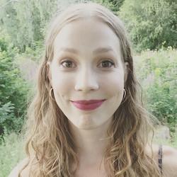 Sofia Aa.